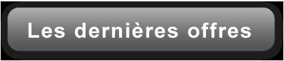 Les Dernières Offres - Blandin