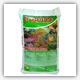 Engrais, Produits phytosanitaire et terreau