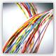 Fils et cables